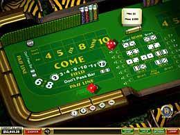 casino craps online european roulette casino