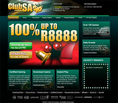 euro casino online king of casino