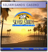 Silver Sands