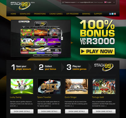 swiss casino online fruit casino
