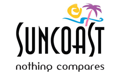 Suncoast Casino - Nothing Compares