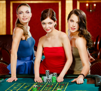 Enjoy The Numerous Daily And Weekly Promotions Available At Yebo Casino