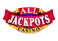 Enter the Grand Slam of Slots Tournament II at All Jackpots Online Casino