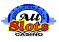 Enter the Grand Slam of Slots Tournament II at All Slots Online Casino
