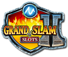 Play Thunderstruck II in the Grand Slam of Slots Tournament II